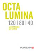 octalumina